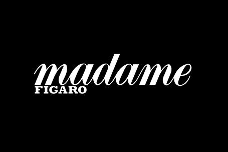 figaro-madame